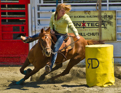barrel-racing-3344